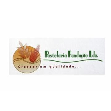 Pastelaria Fundação
