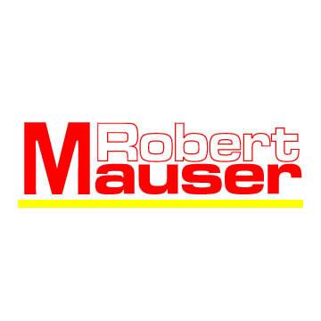 Robert Mauser