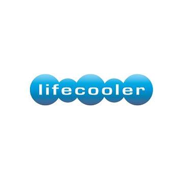 Lifecooler.pt