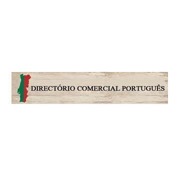 Directório Comercial Português