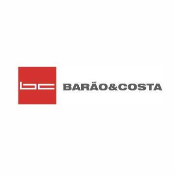 Barão & Costa