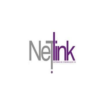 Netlink
