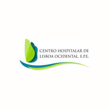 Hospital Egas Moniz