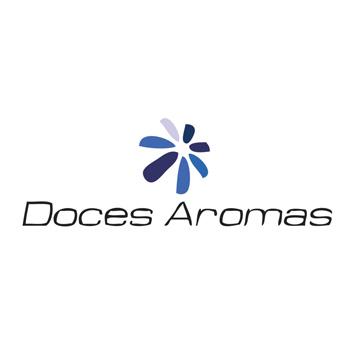 Doces Aromas