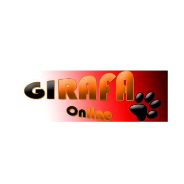 GirafaOnLine