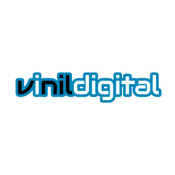 Vinil Digital