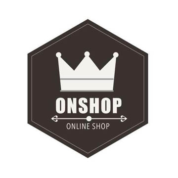 Onshop.me