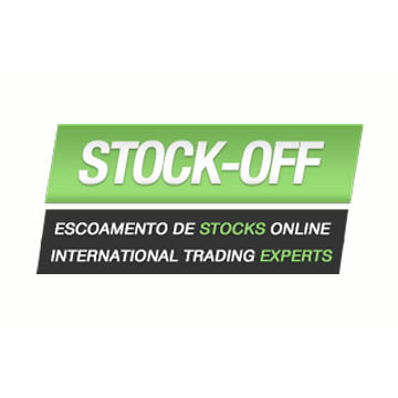 Stock-Off