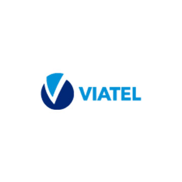 Viatel