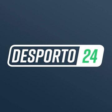 Desporto24