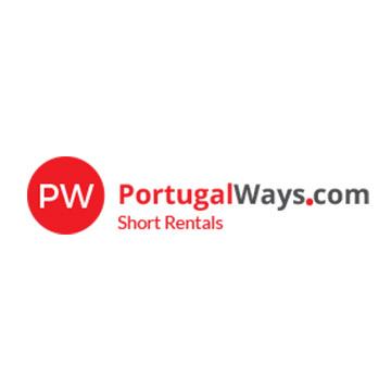 Portugal Ways