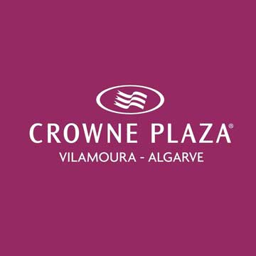 Crowne Plaza Vilamoura