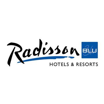 Radisson Blu Hotéis & Resorts