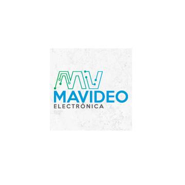 Mavideo Electrónica