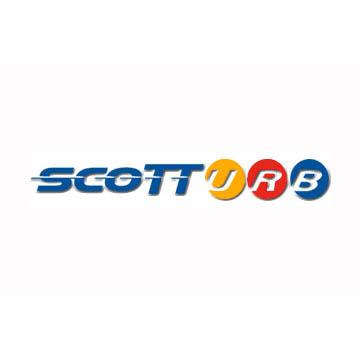Scotturb