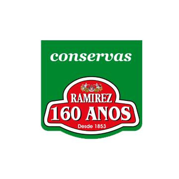 Conservas Ramirez