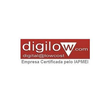 Digilow