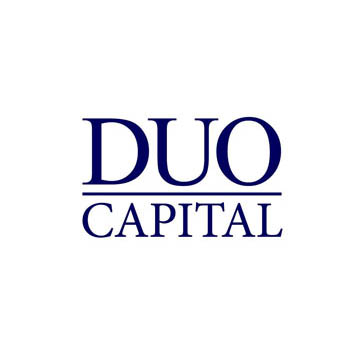 DUO Capital