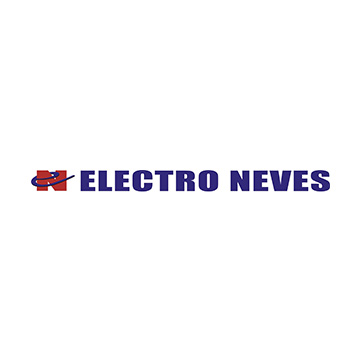Electroneves
