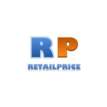 RetailPrice