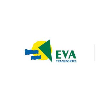 EVA Transportes
