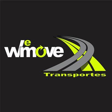 We move transportes