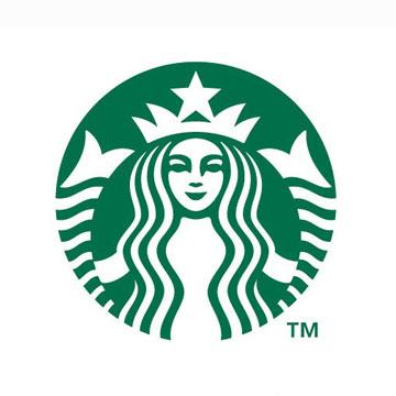 Starbucks Portugal