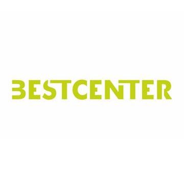 Bestcenter