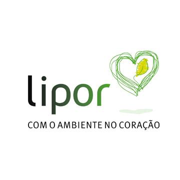 Lipor