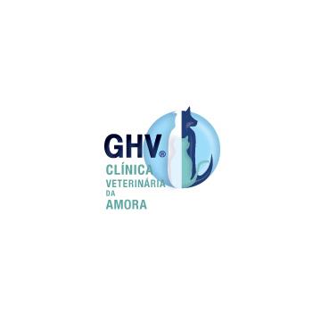 Amoravet - Clínica Veterinária da Amora
