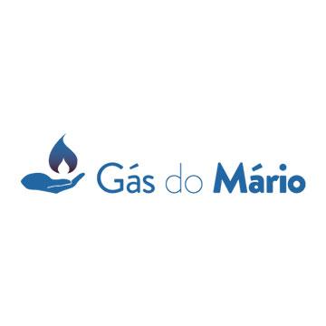 Gás do Mário