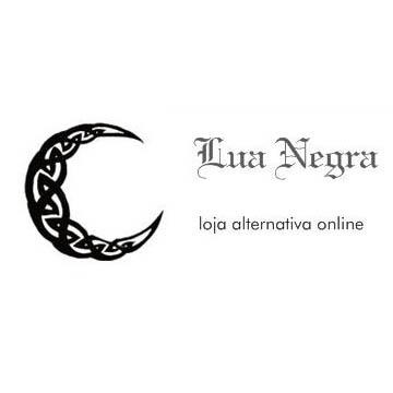 Lua Negra Store