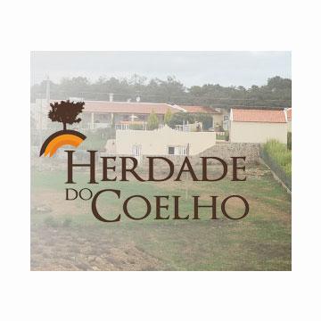Herdade do Coelho