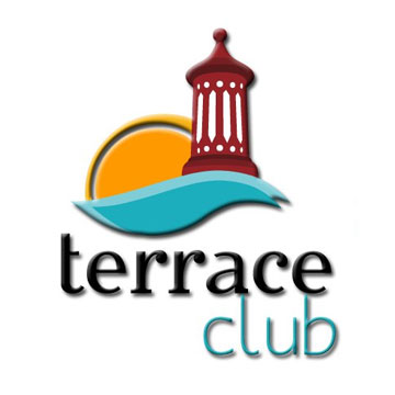 Terrace Club Hotel