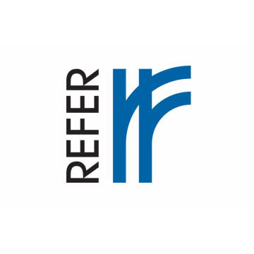 Refer