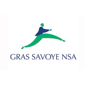 Gras Savoye NSA