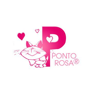 Ponto Rosa