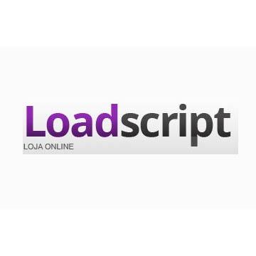 Loadscript