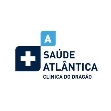Clínica Saúde Atlântica