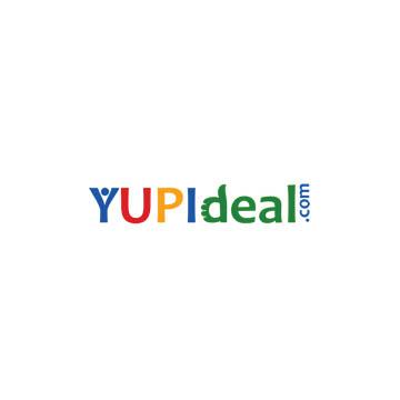 Yupideal