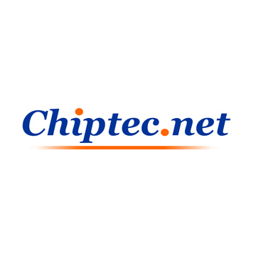 Chiptec Informática