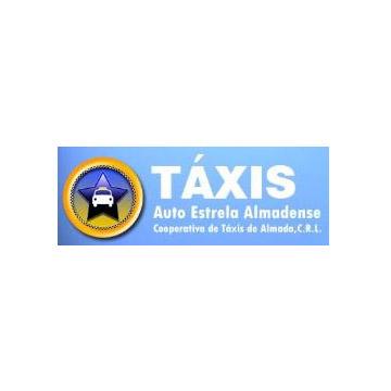 Auto Estrela Almadense - Cooperativa de Taxis de Almada