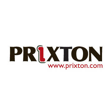Prixton