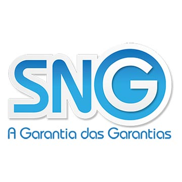 SNG Garantia Automóvel
