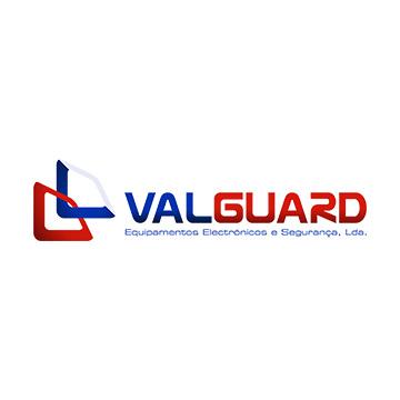 Valguard