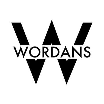 Wordans Portugal