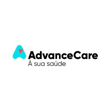 AdvanceCare