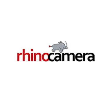 Rhinocamera.pt