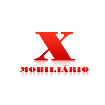 X Mobiliário