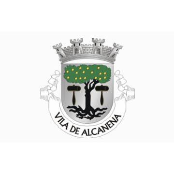 Camara Municipal de Alcanena